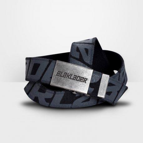 https   www.kraftworkwear.com  1.0 weekly https   www.kraftworkwear ... 579ac8b3095