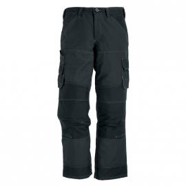 Pantalon de travail Markus FHB