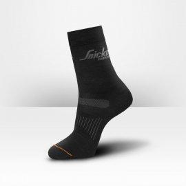 Chaussettes pour pantalon de travail Snickers