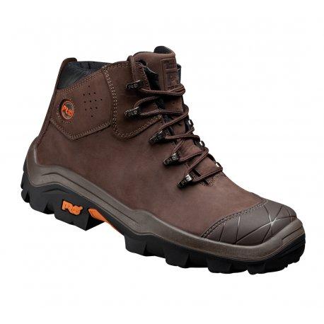 c3e9c17c0b2524 Chaussures de sécurité Snyders Timberland Pro ...