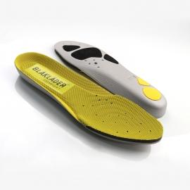 Semelle anti fatigue pour chaussure de sécurité