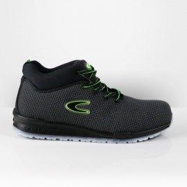 De Basses Chaussures Sécurité Splitrock Timberland Kraft Workwear d001wq