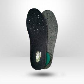 Semelle respirante pour chaussure de sécurité