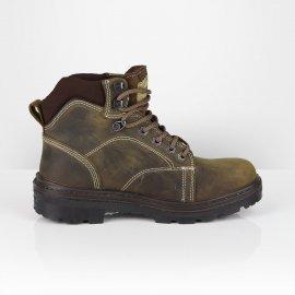 Chaussures de sécurité Land Bis S3 SRC Cofra