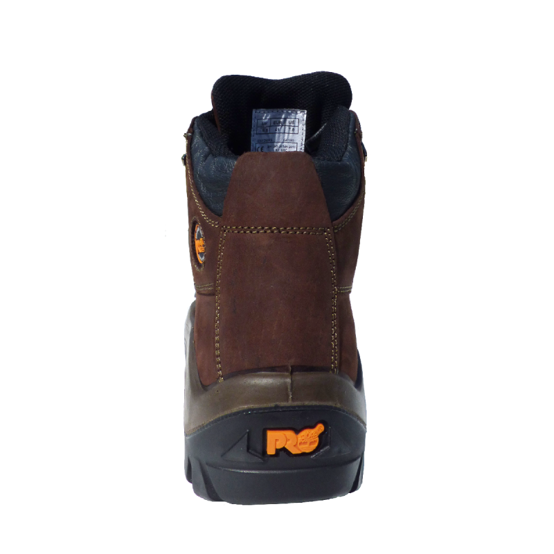 Timberland Chaussures Chaussures Snyders Timberland Snyders QBdrexoWC
