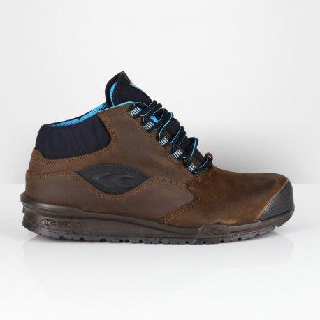 Chaussures de sécurité Cofra Perk