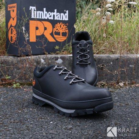Splitrock Workwear Timberland Chaussures De Kraft Basses Sécurité O0wAUqE