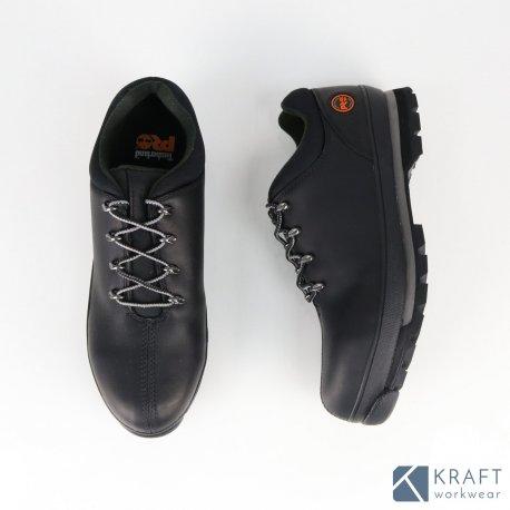 Timberland Kraft Splitrock Sécurité De Chaussures Workwear Basses qxFBc0w