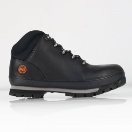 Chaussure de sécurité Timberland Splitrock noir
