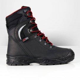 Chaussure de sécurité hiver Cofra Skibus