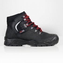 Chaussure de sécurité étanche Cofra Summit