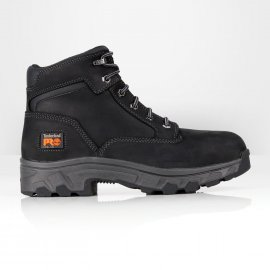 securite timberland