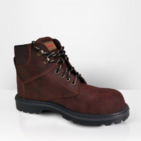 Homme Chaussures De Sécurité Workwear Kraft nOwFfP0q