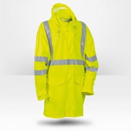Élégante Travail Kraft Homme Parka Pour De Workwear Sélection wq7OftSq