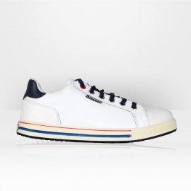 Chaussures de sécurité cuir Cofra Assist