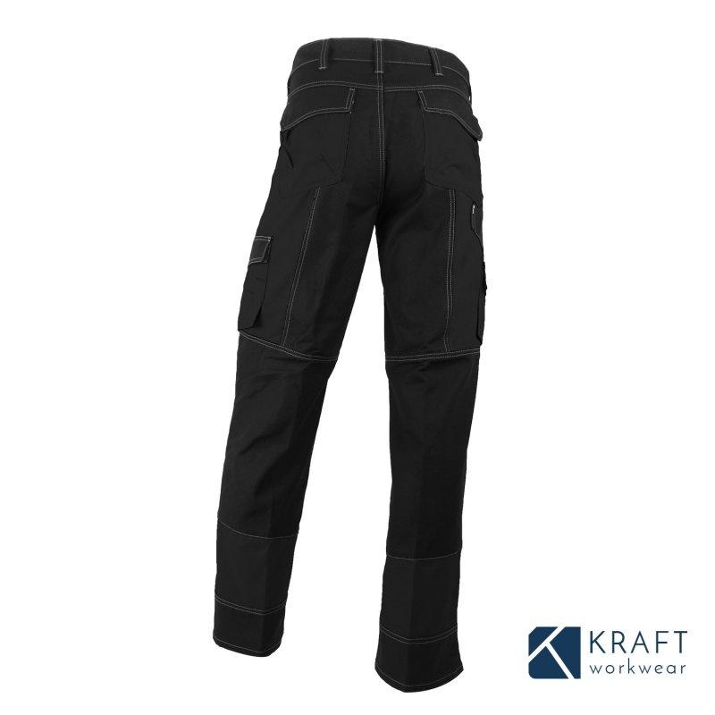 pantalon de travail homme timberland