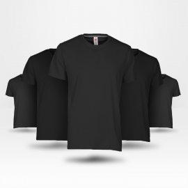 444c1594686 Pack de sweats de travail - Kraft Workwear