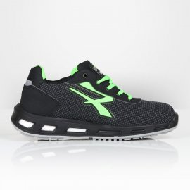 Chaussures U-Power Strong S3