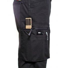 pantalon de travail léger blaklader
