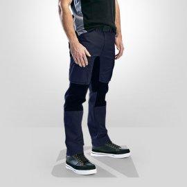 Leger Pantalon De Homme Travail 0mN8wn