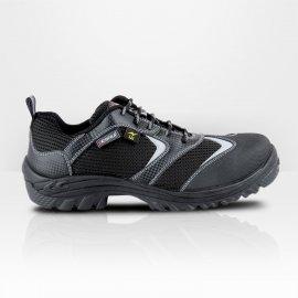 Chaussure électricien respirante Cofra Electron