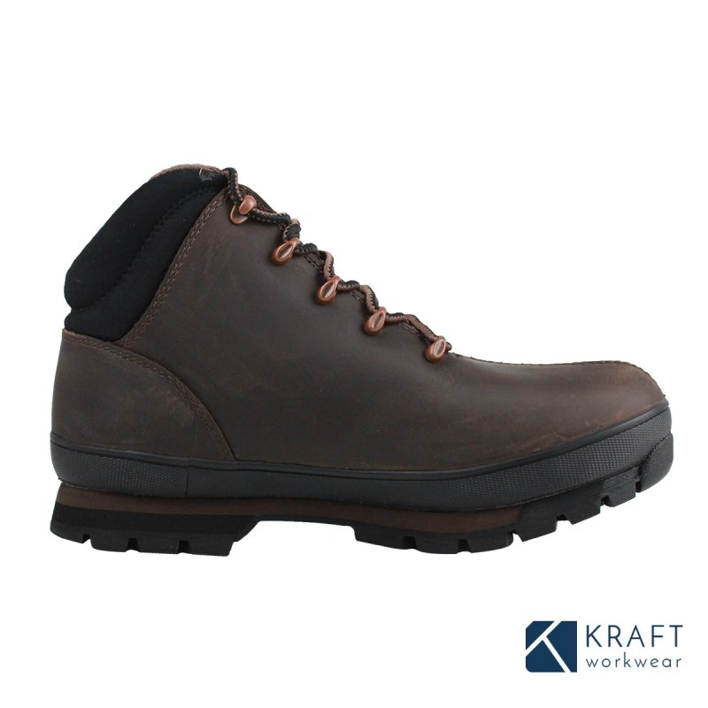 chaussures de s curit splitrock s3 timberland pro kraft workwear. Black Bedroom Furniture Sets. Home Design Ideas