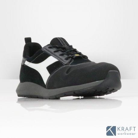 153ec9f05328cc Diadora chaussure securite D-Lift basse S3 - Kraft Workwear