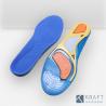 Miniature de Semelle anti fatigue pour chaussure de sécurité