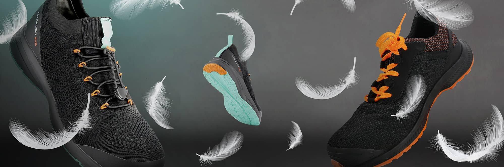 X1500 Workwear Kraft Hiver Pantalon Blaklader Travail De xIYBgw0q8