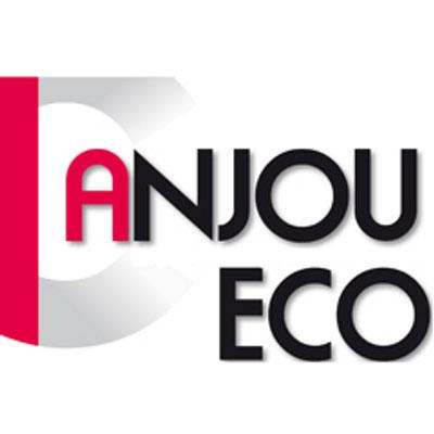 logo_anjou_eco.jpg