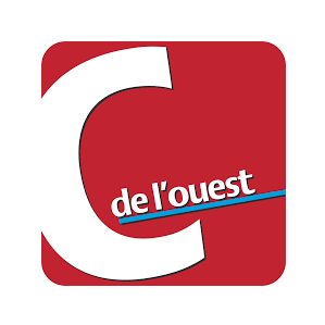 logo_courrier_ouest.png