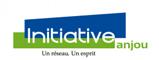 Réseau Initiative Anjou