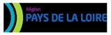 Pays de la Loire.png