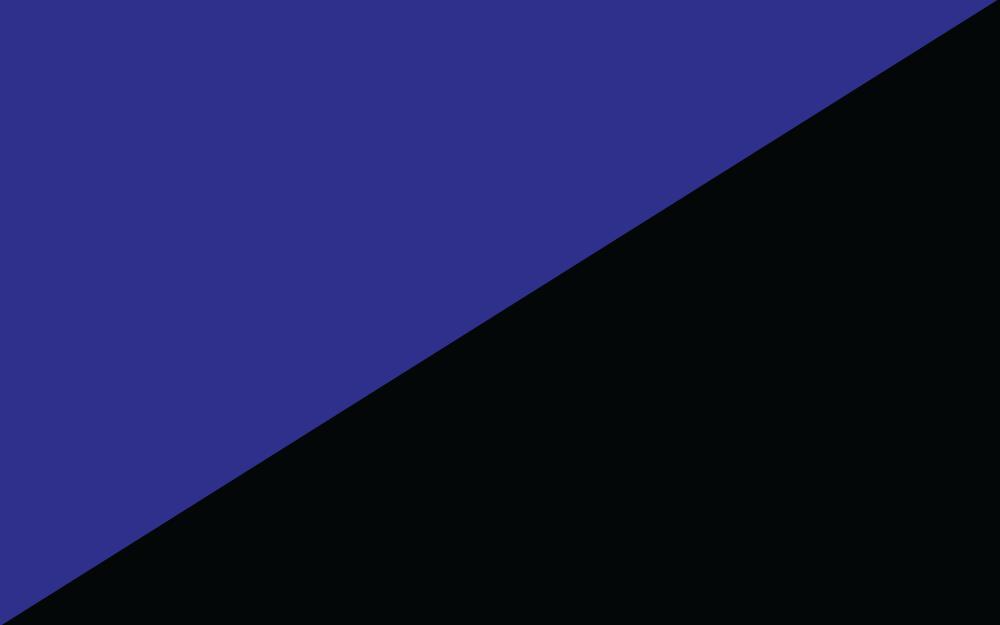 Marine/Noir