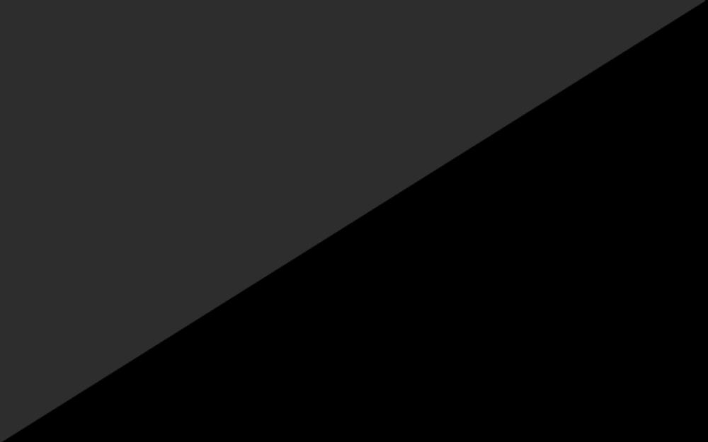 Anthracite/Noir