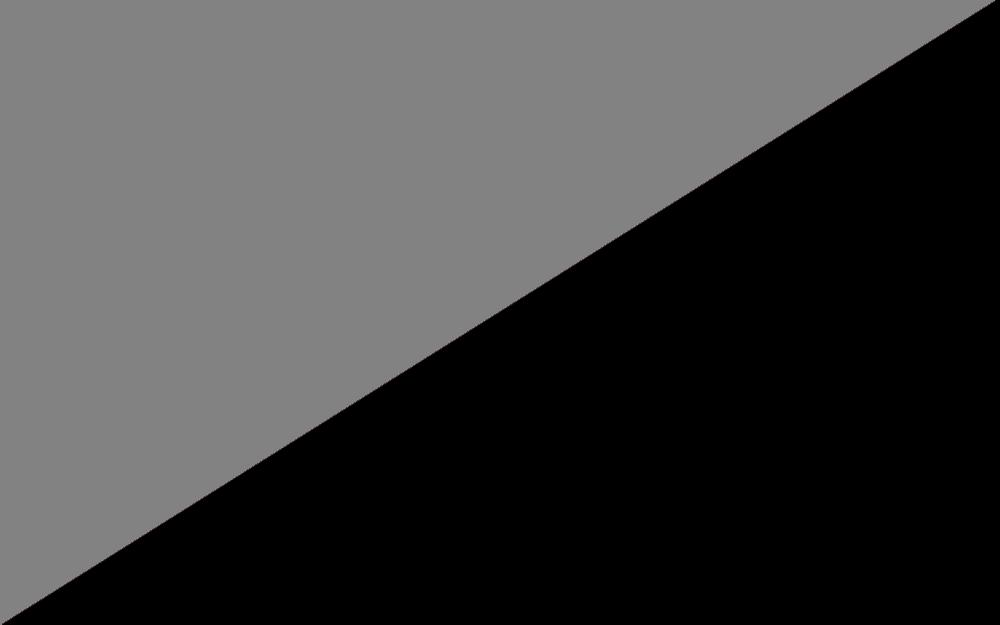 Gris/Noir