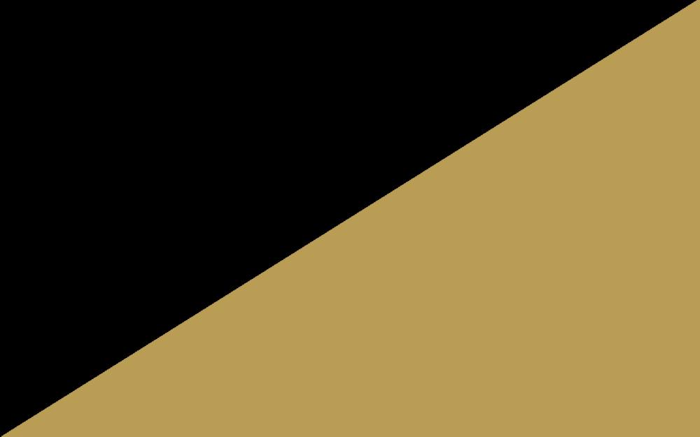Noir/Khaki