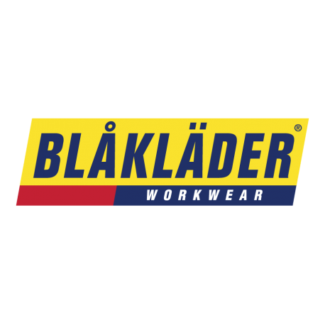 Vêtements de travail Blaklader par Kraft Workwear