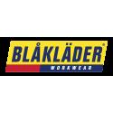 Manufacturer - Blaklader
