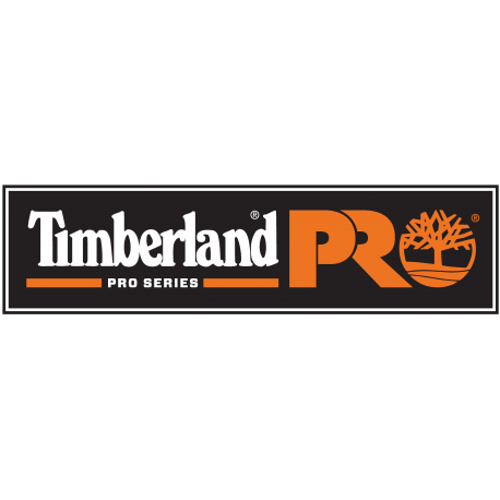 Vêtements de travail Timberland Pro par Kraft Workwear