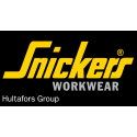 Manufacturer - Snickers Workwear