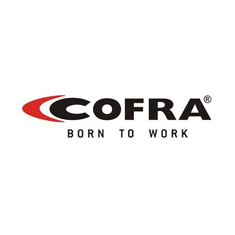 Vêtements de travail Cofra par Kraft Workwear