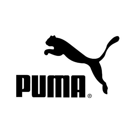 Vêtements de travail Puma Safety par Kraft Workwear