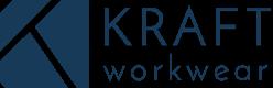 Kraft Workwear