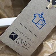 Image de la communauté Kraf 3